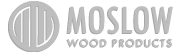 Moslow Wood Products (Virginia)