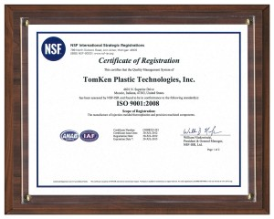 product categories certificate diploma frames archive