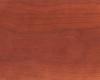 Cherry Queen Anne Finish 1280x1024