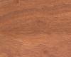 Mahogony Clear Finish 1280x1024