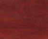 Mahogony Dark Mahogony Finish 1280x1024