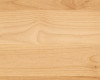 Maple Natural Finish 1280x1024