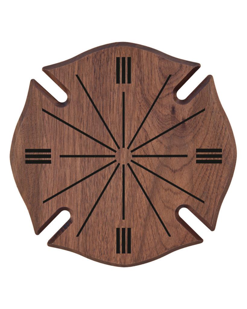 WP_304 Maltese Cross Shield 1-31-18