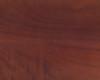 Walnut Mahogony Finish 1280x1024