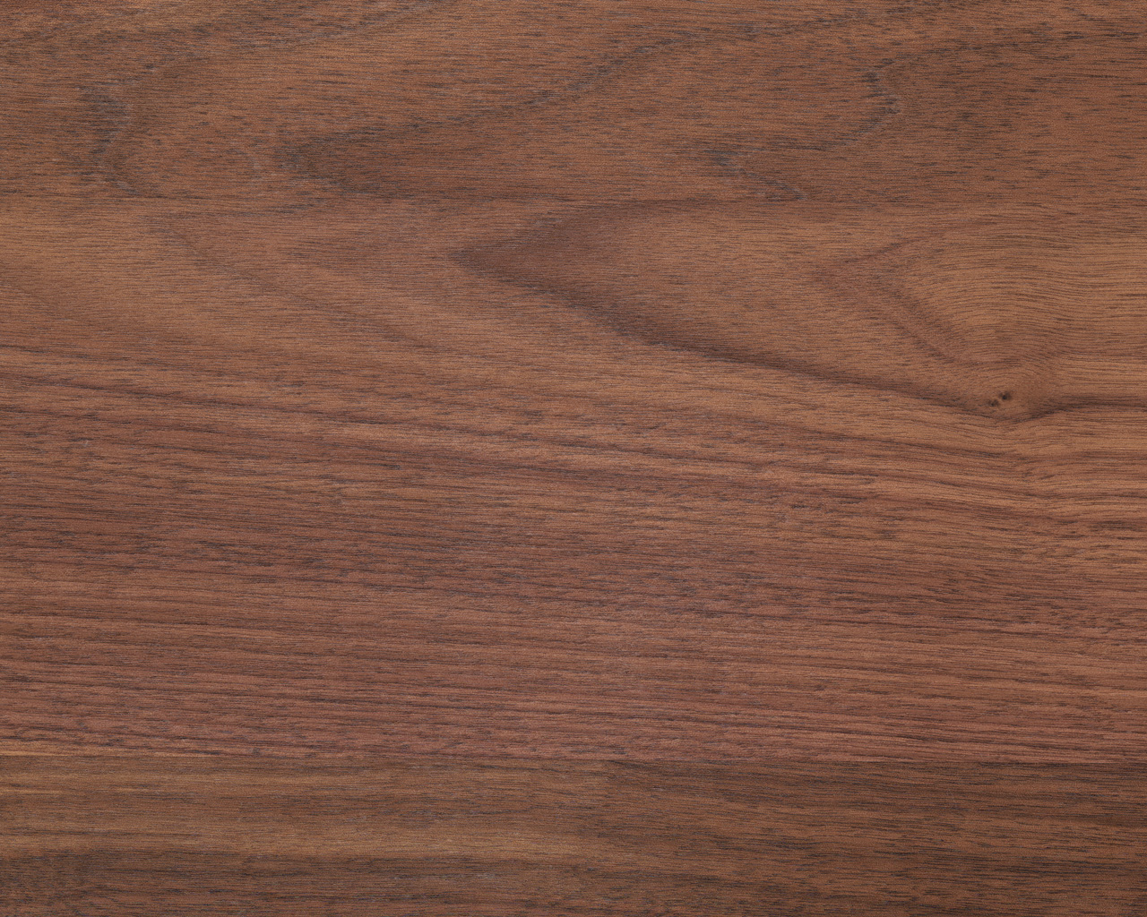Product Customizations Wood Species Archive
