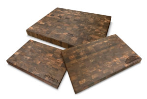 Cutting Boards, Serving Trays & Charcuterie Boards