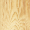 Knotty Pine (Natural)