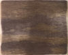 Pine - Distressed Walnut Finish