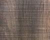 Rough Sawn Oak - Grey Finish